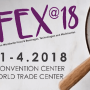 Global Strategic Partners Distribution Inc. joins WOFEX 2018