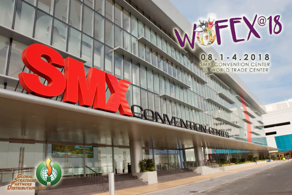 SMX  Convention